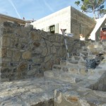 9.promazur renovation maison cassis